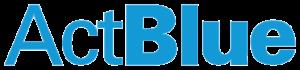 ActBlue