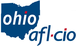 Ohio AFL-CIO Endorsement