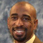 Mark Curtis, <br>Twinsburg School Board