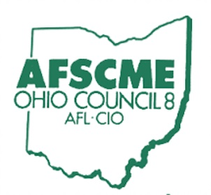 AFSCME Council 8 Endorsement