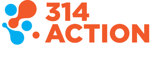 314 Action
