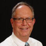 John Pribonic, <br>Stow Mayor
